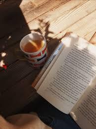 Vsco Coffee Peace Books Bookworm Quotes Read Tumblr