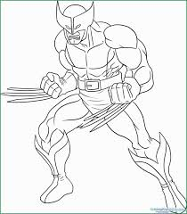 Marvel Superhero Coloring Pages Fresh Free Marvel Superhero Coloring