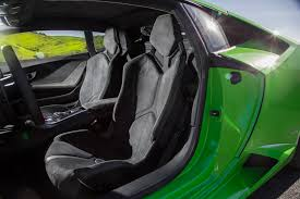 2018 lamborghini huracan interior. wonderful 2018 22  40 intended 2018 lamborghini huracan interior