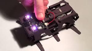 Silverado Ambient Light Sensor Replacement Dashs Ambient Light Sensor Youtube