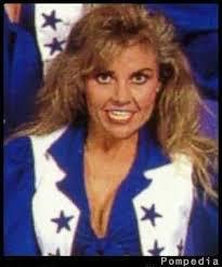 File:Dallas Cowboys Janette Mosley 1990 Y1.jpg - Pompedia