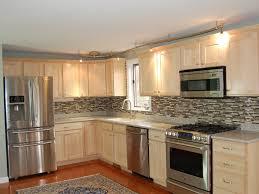 Wood Veneer For Cabinets Cute Wood Veneer Cabinet Refacing Tags Average Cost Refacing