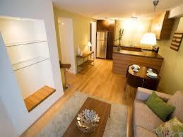 basement apartment design. New Ideas Studio Basement Apartment Home Interior Design M