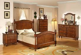 solid wood bedroom furniture set solid wood black bedroom furniture oak bedroom sets solid wood bedroom furniture