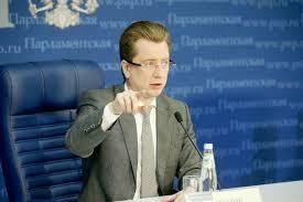 Что стало с депутатами которые скопировали свои диссертации  Бурматов В В