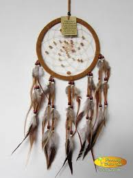 Dream Catchers Wholesale Wholesale Bali Dreamcatcher suede leather beads Supplier XD100H 99