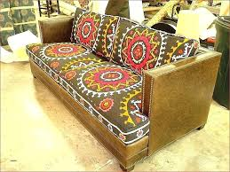 cost of reupholstering a sofa reupholster sofa cost reupholster sofa bed awesome cleaning wonderful inside cost of design reupholster sofa cost reupholster