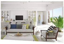 Easy Interior Design Interesting Design Inspiration