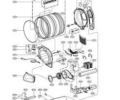 Kenmore 80 series dryer parts diagram dark template list in graceful gallery is 300 wiring 223231
