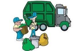 Image result for trash clipart