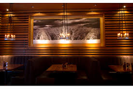 restaurant bar lighting. spike lighting restaurant hospitality designer fixtures bar