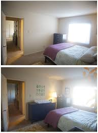 baby in one bedroom apartment. Brilliant One Baby In One Bedroom Apartment Classy Can You  Fit A For