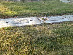 Glenna Julia Fritz Flansburg (1899-1985) - Find A Grave Memorial