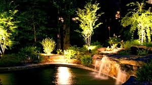 backyard party lighting ideas. Artistic Outdoor Lighting. Unbelievable Diy Backyard Party Lighting Ideas Landscaping Fence Pict Of Garden And H