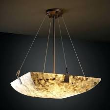 inverted bowl pendant lighting. Inverted Bowl Pendant Light Inch With Tapered Clips Lighting Mcqueen Games
