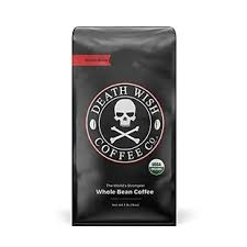 It is organic, kosher, and fairtrade certified. Best Coffee On Amazon In 2021
