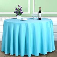 cool patio table cloth patio table cloth round ideal end tables as covers oval patio table