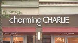 charming charlie pay charming charlie closing all us stores nbc connecticut