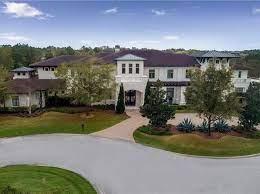 large estate orlando real estate 10