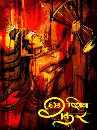 ᐈ lord shiva royalty free lord shiva
