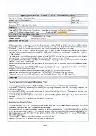 Total Icaps Administrator & Punch List Coordinator Job Description