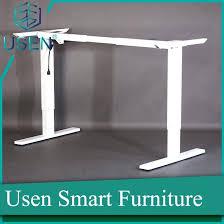 motorized desk legs motorized adjule height table legs motorized adjule height table legs supplieranufacturers motorized desk legs