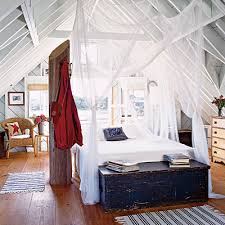bedrooms and more. Wooden Detailing, The Lovely Roof And Rustic Elegance Just Perfect! This Effect Can Be Recreated In Your Own Bedroom. Pick Neutrals Earthy Colors, Bedrooms More