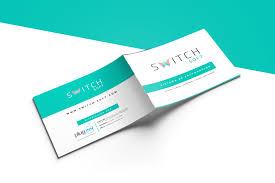 Product Presentation Product Presentation Switch Soft Fabian Vasquez