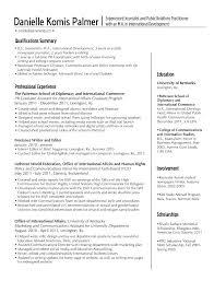 Sample Freelance Writer Resume Resume Bank