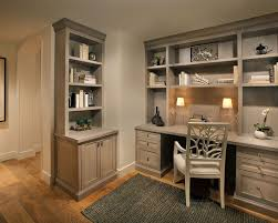 built in home office ideas. 121 best bookcases and builtin desks images on pinterest office ideas computer home offices built in