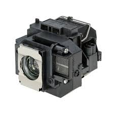 Epson V13H010L58 купить <b>лампу Epson V13H010L58</b> цена в ...