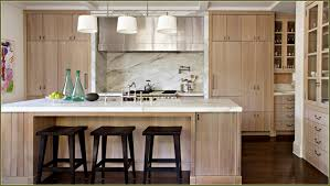 adding moulding to flat cabinet doors designs