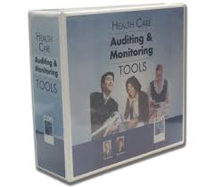 Health Care Auditing And Monitoring Tools Manual Hcca