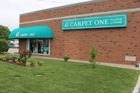 Carpet e Floor And Home Blinds Shades Shutters Columbia MO
