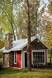Adorable 20 Amazing Modern Countryside Tiny