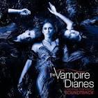 The Vampire Diaries [Original TV Soundtrack]