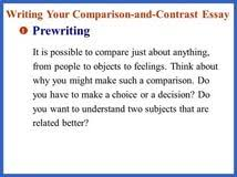 conclusions for bullying essays research proposals samples conclusions for bullying essays