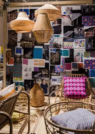 Ikea In Mass New Ikea Collection Features Indonesian And Vietnamese Inspired