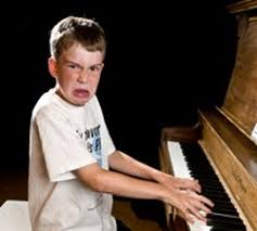 Image result for angry music