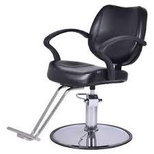 ebay new barber chairs. la foto se está cargando classic-hydraulic-barber-chair -salon-beauty-spa-shampoo- ebay new barber chairs l