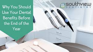 Nc Flex Dental Plan