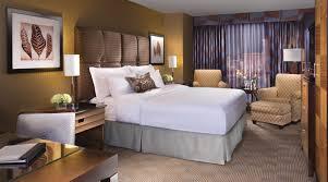 New York Bedroom Park Avenue New York New York Hotel Casino