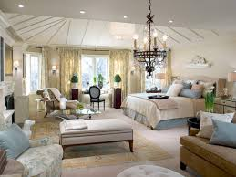 Small Picture Bedroom Interior Design 2017 Uk Modern Carpet Trends Neutral