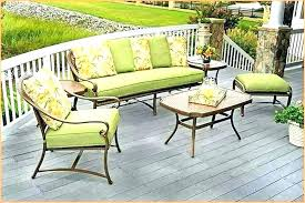 costco furniture outdoor seat cushion outdoor chair cushions awesome patio table for kids table and chairs