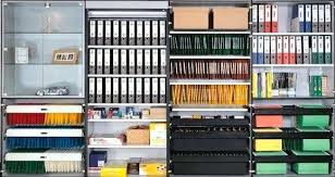 Home office storage solutions small home Pinterest Small Office Storage Solutions Vertical Shelving For Small Office Storage Solutions Small Home Office Storage Solutions Small Office Storage Solutions Vertical Shelving For Small Office