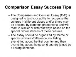 examples of outlining an essay essay outline structure  template pleasing example definition essay on success writing tips outline essay of definition example templateessay