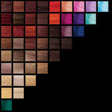 Whats Your Color Personality Aloxxi Com