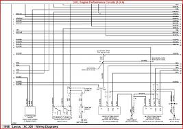 urgently needed wiring diagrams club lexus forums urgently needed wiring diagrams 9832 jpg