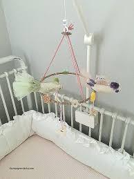shabby chic baby cribs best of country rustic crib mobile nursery bedding target mobi shabby chic crib bedding