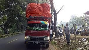 Lowongan kerja pt pertamina training dan consulting. Pengendara Nmax Asal Cimahi Tewas Kecelakaan Di Cianjur Gegara Tisu Cianjurtoday Com Line Today